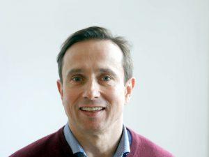 Michael Asker