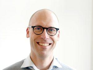 Sven Carlstedt