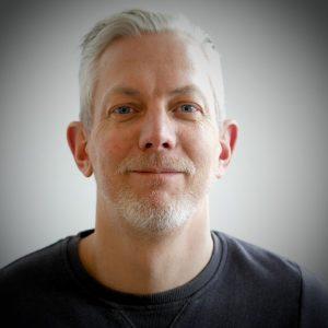 Ludvig Pettersson