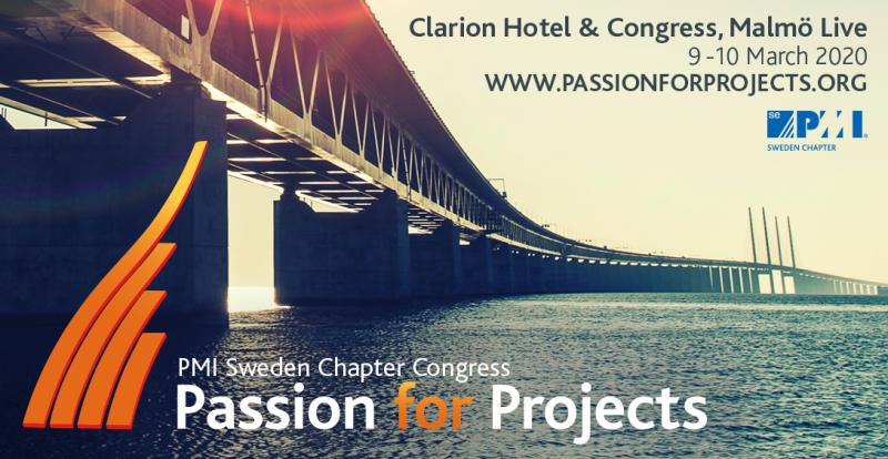 MEQIFY at Passion for Projects